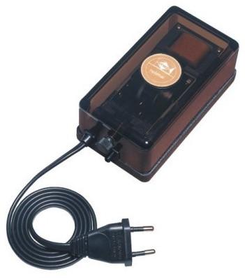 Schego Luchtpomp Optimal 250 L/H
