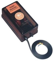 Schego Luchtpomp Optimal Electronic