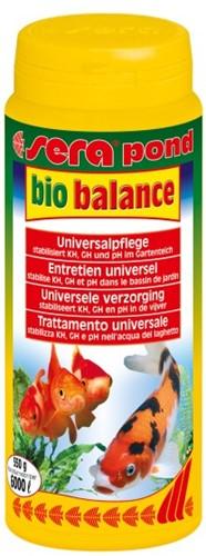Sera Bio Balance - 550 gram