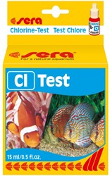 Sera Cl-test