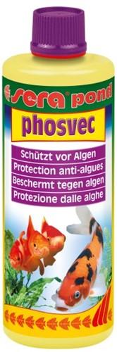 Sera Phosvec - 500 ml