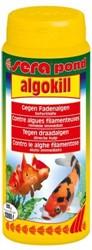 Sera Pond Algokill 500 ml