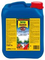 Sera Pond Bio Humin 500 ml-2