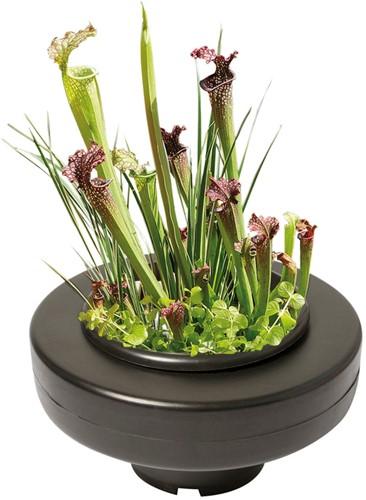 Floating Plant Basket rond 22 cm