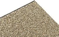 Steenfolie 40 cm breed, per strekkende meter-3