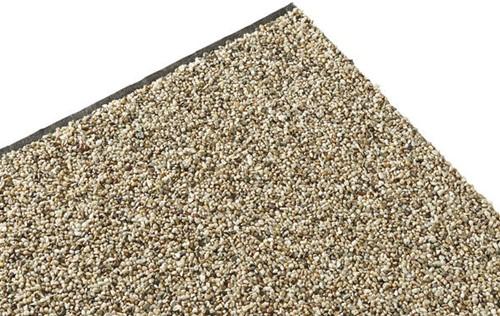 Steenfolie 60 cm breed, per strekkende meter-3