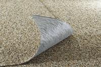 Steenfolie 40 cm breed, per strekkende meter-2