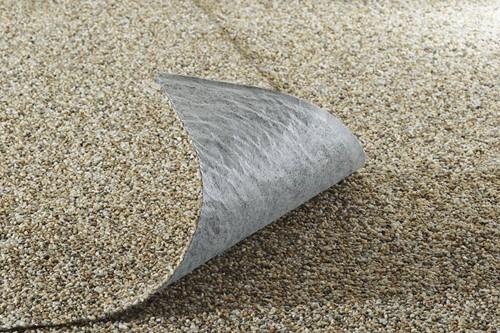 Steenfolie 100 cm breed, per strekkende meter-2