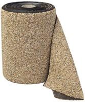 Steenfolie 100 cm breed, per strekkende meter