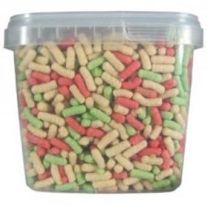 VB Color Sticks - 5 liter