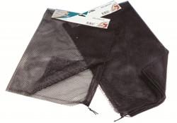 Filterzak 35 x 52 cm - grof 35 x 52 cm