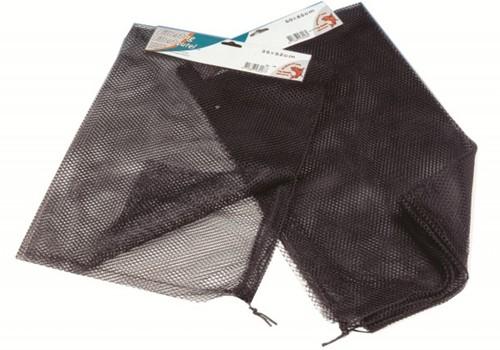 Filterzak 35 x 52 cm - grof