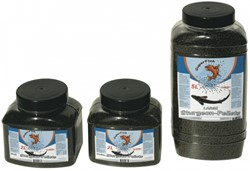 Superfish Steurvoer mini 2 liter 2 liter