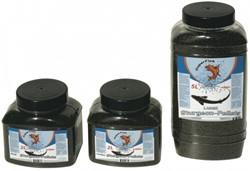 Superfish Steurvoer medium 2 liter 2 liter