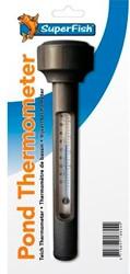 Superfish vijver thermometer