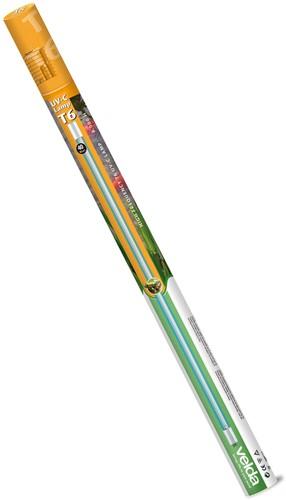 Velda UV-C T6 Lamp - 40 watt