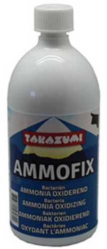 Takazumi Ammofix 2,5 liter