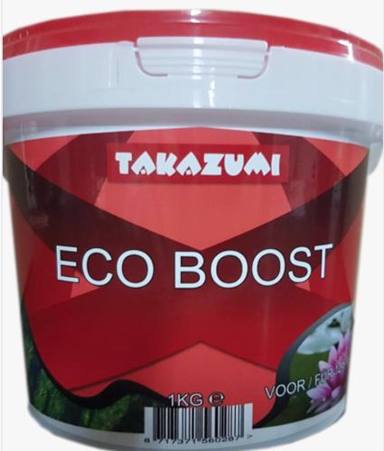 Takazumi Eco-Boost 1 kg