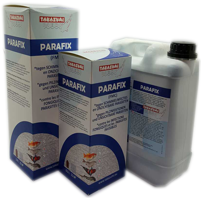 Takazumi Parafix (FMC) 1000 ml