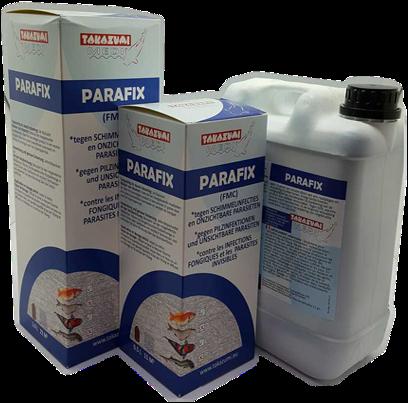 Takazumi Parafix (FMC) 2500 ml