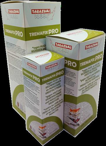 Takazumi Tremafix Pro 500 ml
