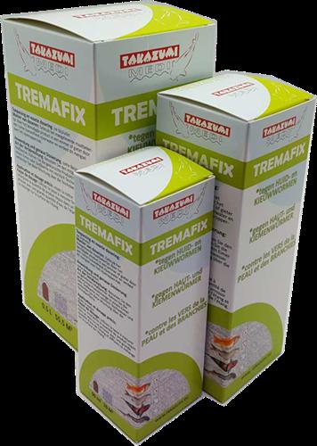 Takazumi Tremafix 180 ml