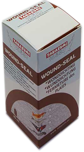 Takazumi WoundSeal 20 ml