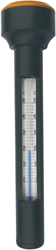 Pontec Pondo Thermometer