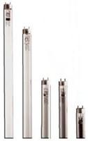 Losse UVC TL Lampen - 8 Watt