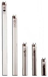 Losse UVC TL Lampen TL 10 Watt