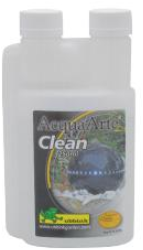 AcquaArte Clean