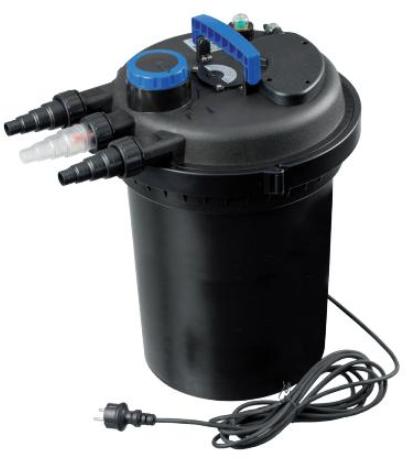 Ubbink Drukfilter BioPressure 18000