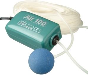 Ubbink Luchtpomp AIR 100 Indoor