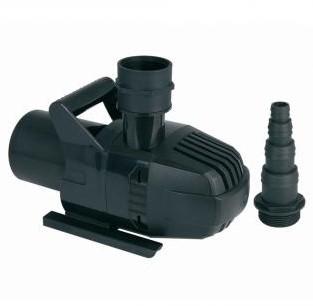 Ubbink vijverpomp Xtra 3000 Fi