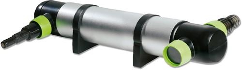 Velda UV-C Filter 18 Watt