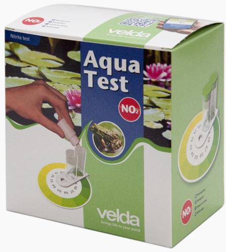Velda Aqua Test NO2