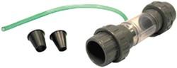 Venturi Inline 50mm