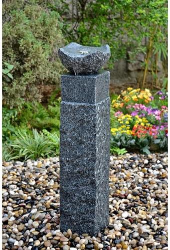 Waterornament Albano - 75 cm