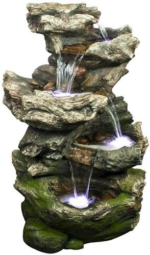 Ubbink waterornament Norfolk