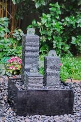 Waterornament Fountain Sophia