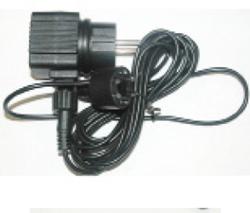 transformator voor led-6
