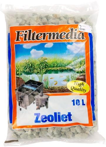 Zeoliet - 10 liter